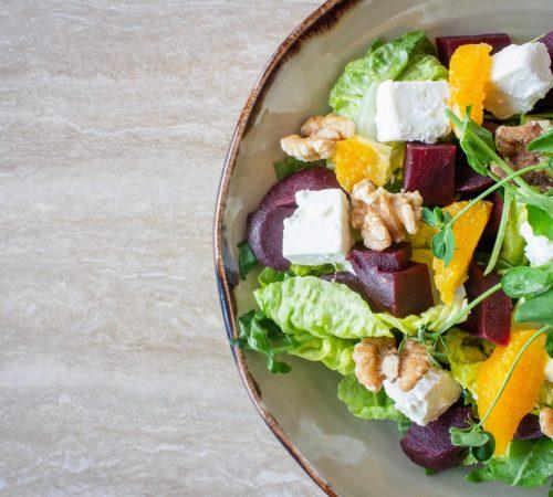 salat500